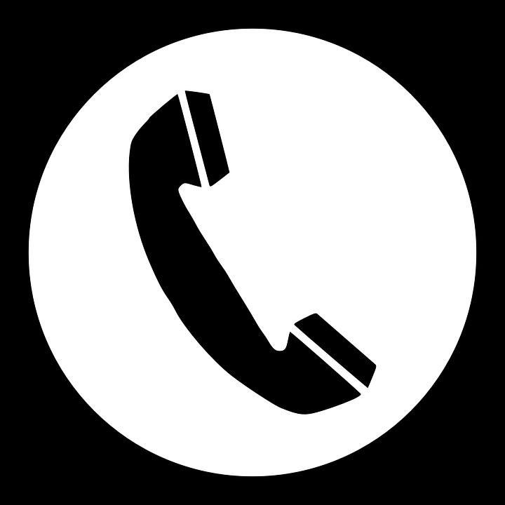 phone-148955_960_720